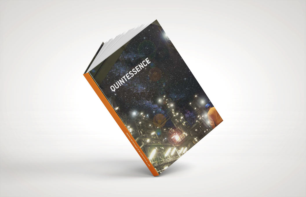 flipbook2