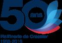 logo-50ans-cressier